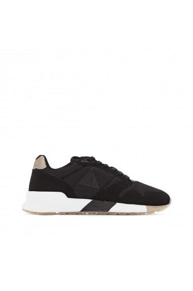 Pantofi sport Le Coq Sportif GEL995 negru