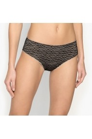 Slip La Redoute Collections GEM142 negru