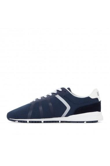 Pantofi sport LEVI`S GEM620 bleumarin