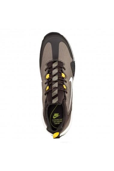 Pantofi sport NIKE GEN059 maro