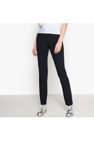 Pantaloni La Redoute Collections GEN110 bleumarin - els