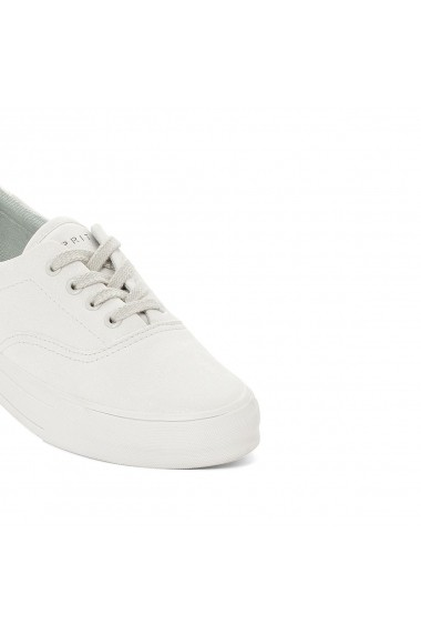 Pantofi sport ESPRIT GEN163_gri Gri - els