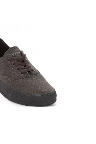 Pantofi sport ESPRIT GEN163 negru