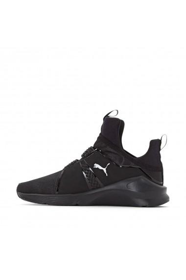 Pantofi sport Puma GEN314 negru