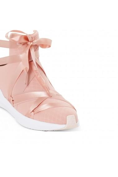 Pantofi sport Puma GEN321 roz