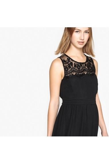 Rochie Vero Moda GEN677 negru