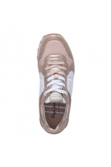 Pantofi sport Pepe Jeans GEN875 roz