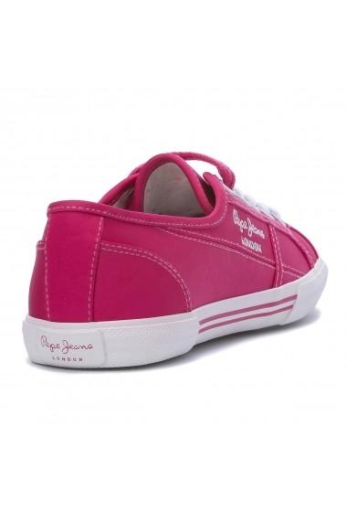 Pantofi sport Pepe Jeans GEN981 roz