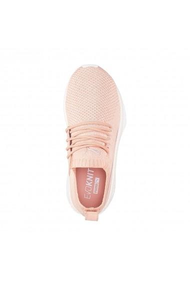 Pantofi sport Puma GEO072 roz - els