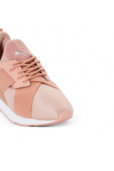 Pantofi sport Puma GEO111 roz