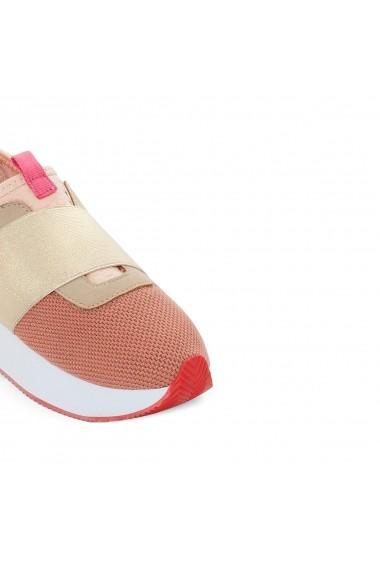 Pantofi sport La Redoute Collections GEO579 roz
