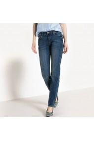 Jeans ESPRIT GEO676 albastru