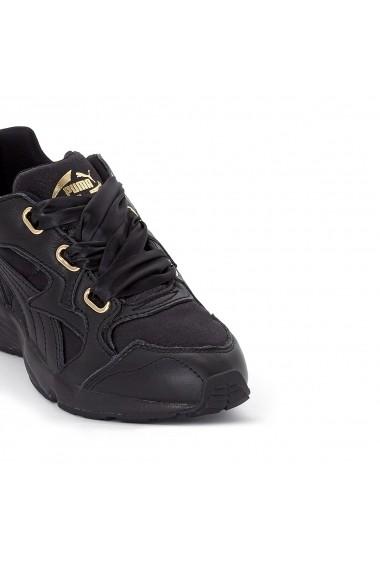 Pantofi sport Puma GEO921 negru