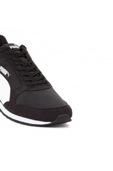 Pantofi sport Puma GEP006 negru