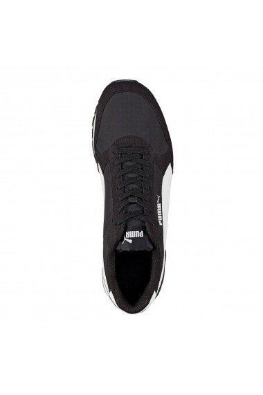 Pantofi sport Puma GEP006 negru - els