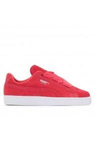 Pantofi sport Puma GEP377 roz