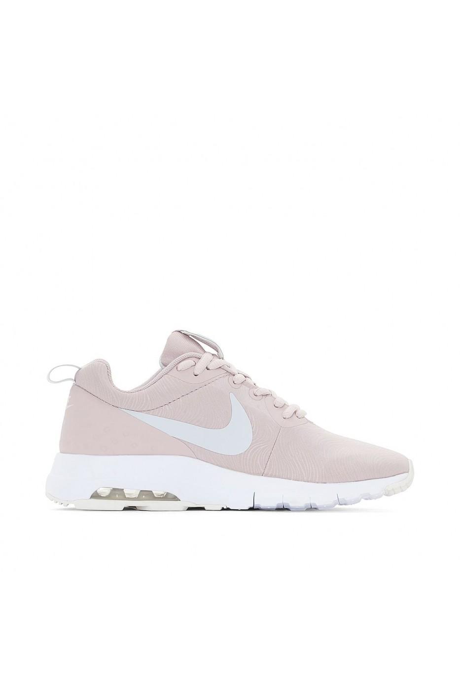 Gep474 Rózsaszín Sneaker Lrd Roz Nike Cipő Fashionup 0NwkXOPn8Z