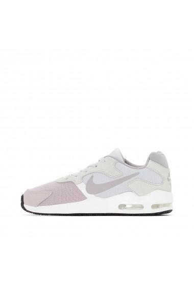 Pantofi sport NIKE GEP731 roz