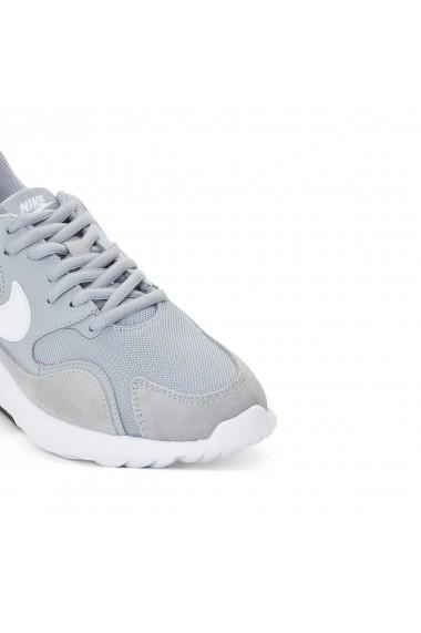 Pantofi sport NIKE GEP754 gri