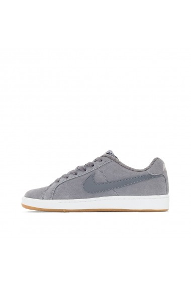 Pantofi sport NIKE GEP756 gri