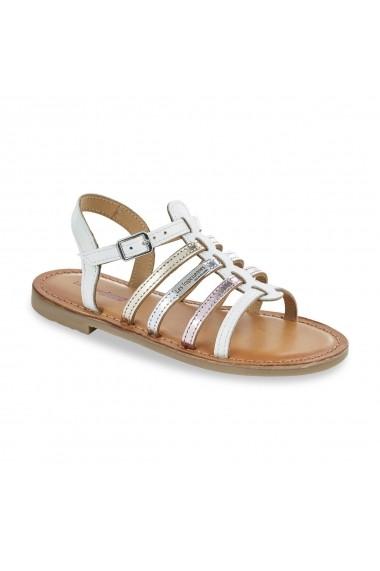 Sandale LES TROPEZIENNES par M BELARBI GEP865 multicolor