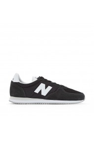 Pantofi sport NEW BALANCE GEP943 negru