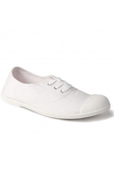 Pantofi sport Kaporal GEP961 alb