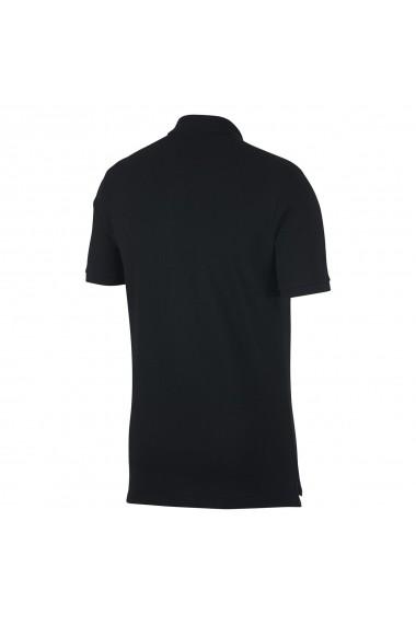 Tricou polo NIKE GEQ311 negru