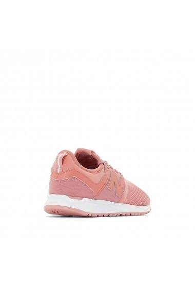 Pantofi sport NEW BALANCE GEQ363 roz