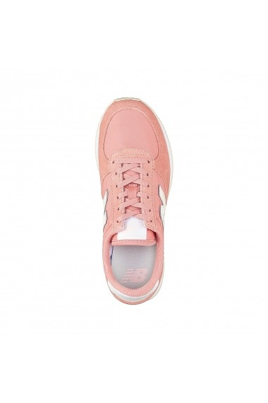 Pantofi sport NEW BALANCE GEQ396 roz