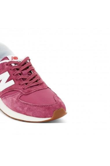 Pantofi sport NEW BALANCE GEQ615 roz