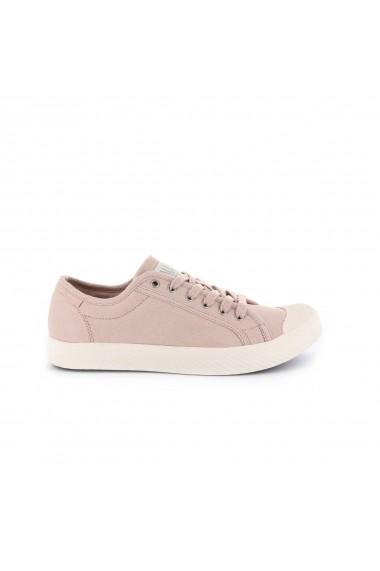 Pantofi sport Palladium GEQ616 roz