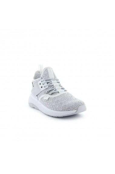 Pantofi sport Palladium GEQ632 gri