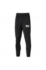 Pantaloni sport Puma GES033 negru - els