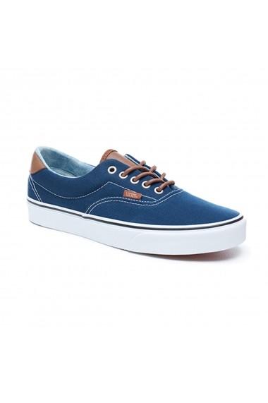 Pantofi sport VANS GET180 bleumarin