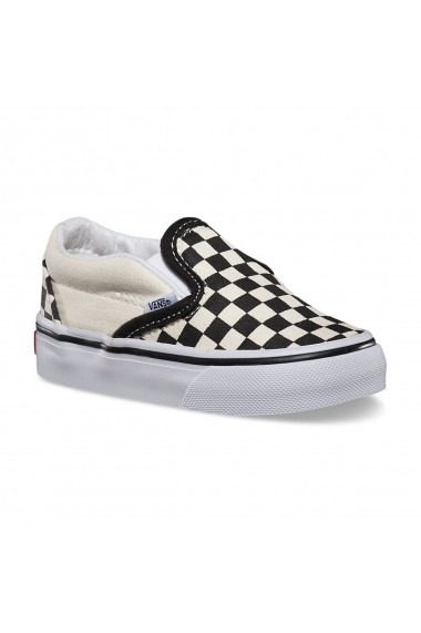 Pantofi sport VANS GET337 negru