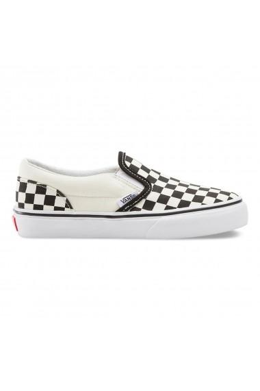 Pantofi sport VANS GET362 negru