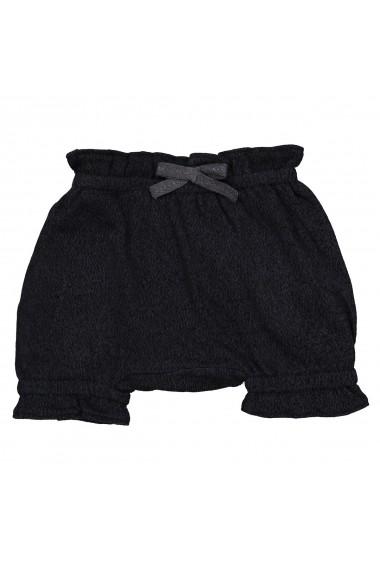 Pantaloni scurti La Redoute Collections GET714 gri