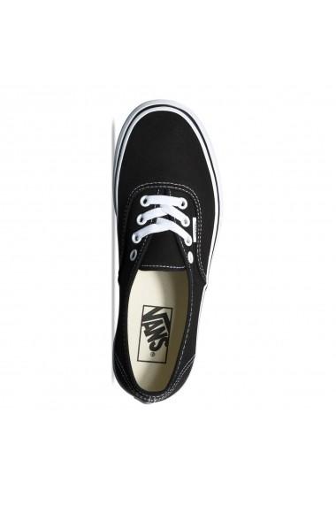 Pantofi sport VANS GET740 negru