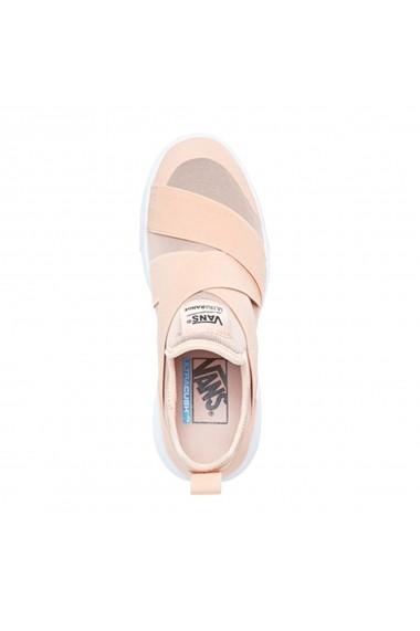 Pantofi sport VANS GET793 portocaliu