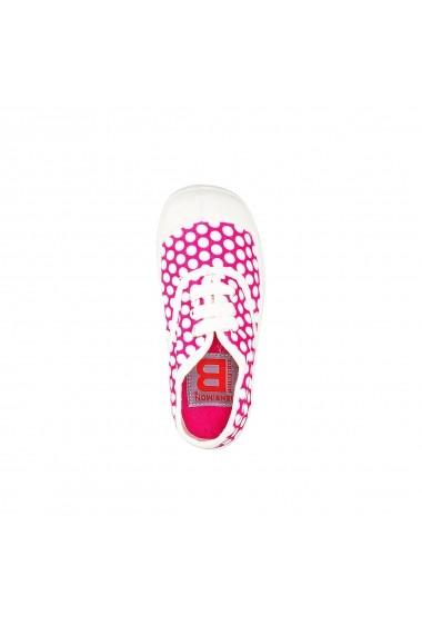 Pantofi sport BENSIMON GEU256 Buline - els