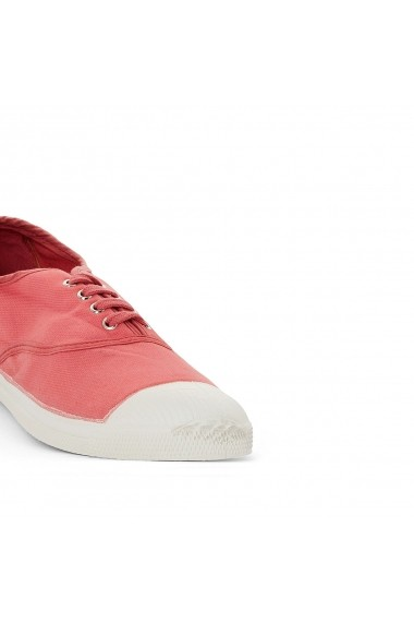 Pantofi sport BENSIMON GEU318_Rose Roz