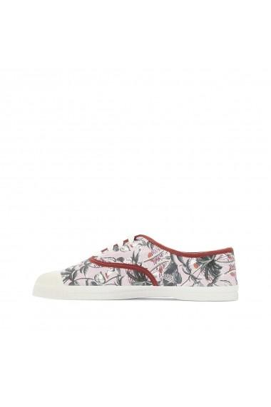 Pantofi sport BENSIMON GEU649 roz