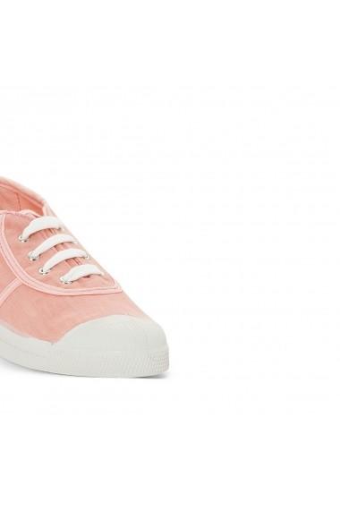 Pantofi sport BENSIMON GEU663 roz