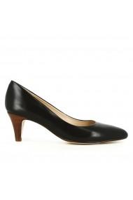 Pantofi cu toc JONAK GEU959 negru