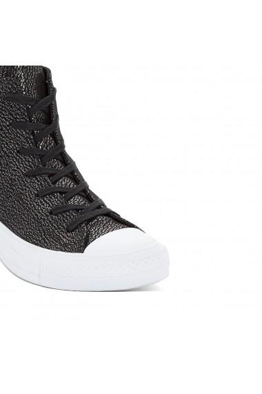 Pantofi sport Converse GEV105 negru