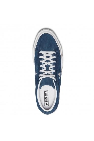 Pantofi sport Converse GEV239 bleumarin