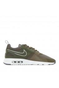 Pantofi sport NIKE GEV424 kaki - els