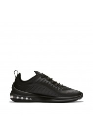 Pantofi sport NIKE GEV487 negru