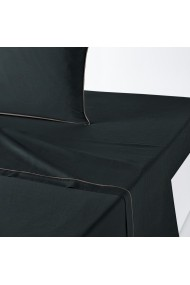 Cearsaf Pavone La Redoute Interieurs GEV866 240x290 cm gri